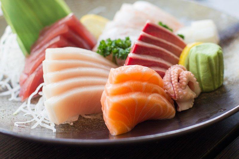 best japanese buffet singapore shin minori