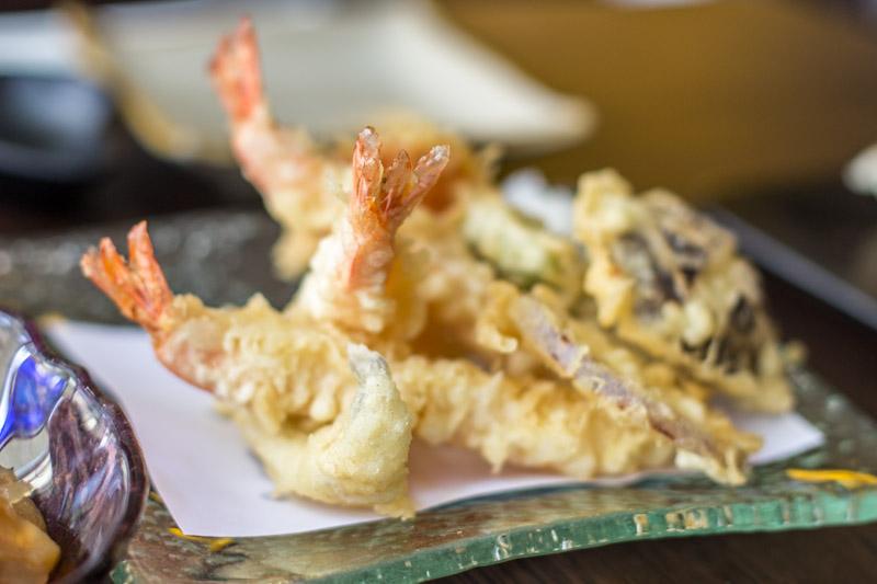 shin minori jap buffet-3190