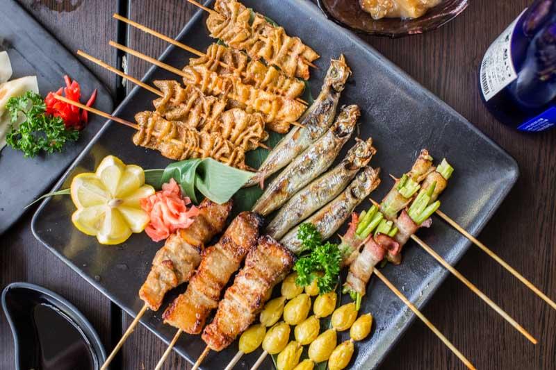 shin minori jap buffet-3197