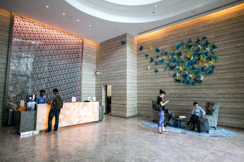 hotel jen orchard gateway-4504