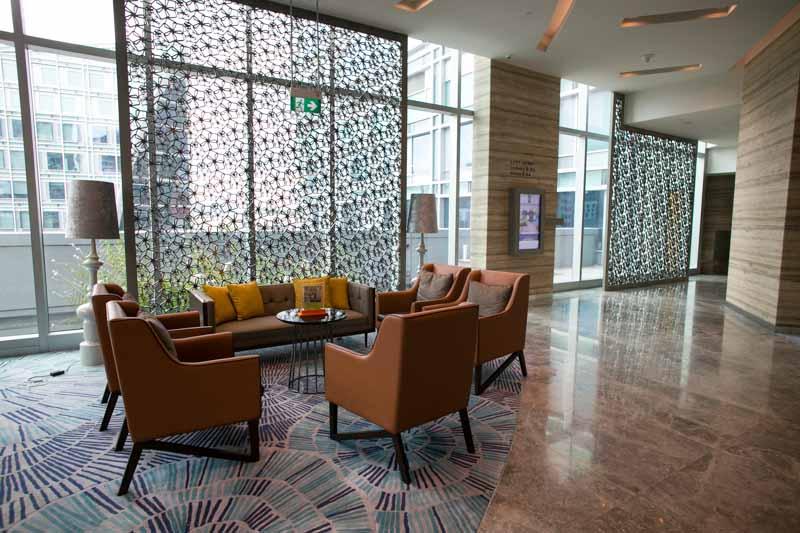hotel jen orchard gateway-4505