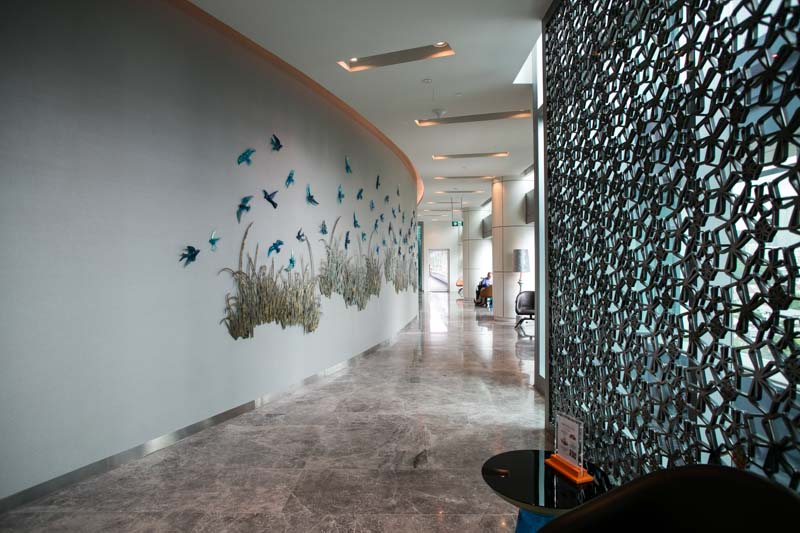 hotel jen orchard gateway-4513