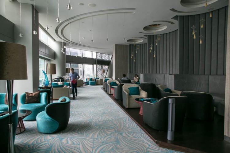 hotel jen orchard gateway cheap wine places singapore