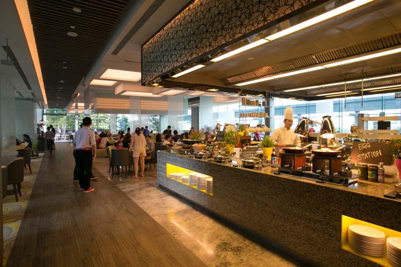hotel jen orchard gateway-4520