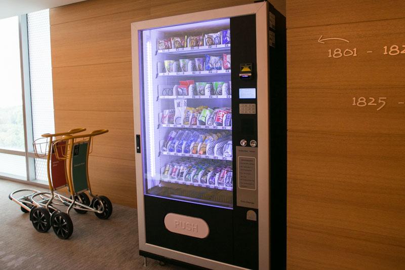 hotel jen orchard gateway-4535