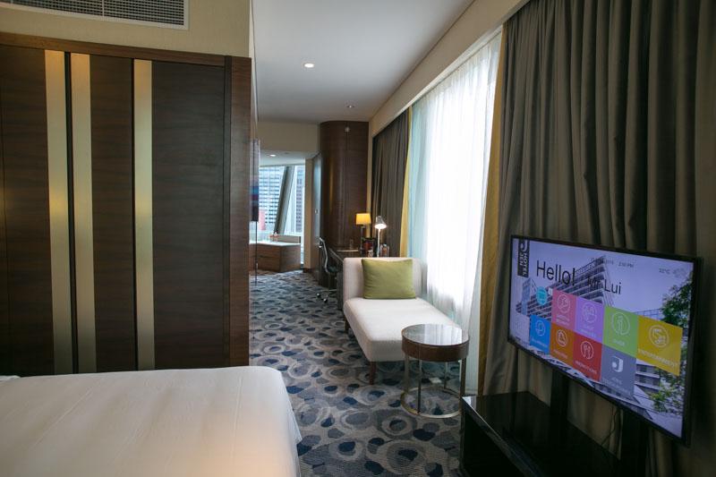 hotel jen orchard gateway-4541