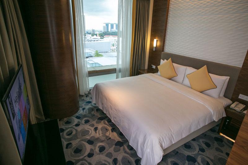 hotel jen orchard gateway-4555