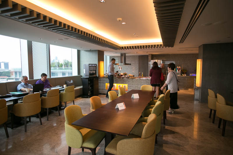 hotel jen orchard gateway-4575