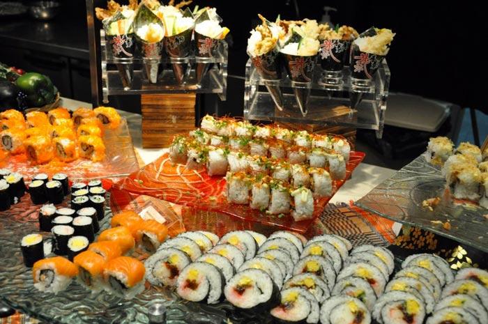 kushin-bo-singapore-jap-buffet