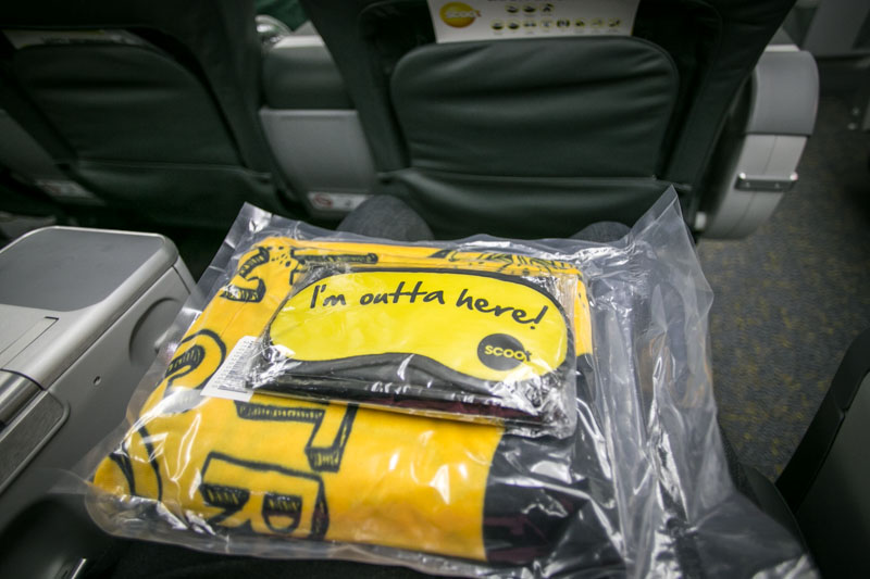 scoot-787-singapore-4983 Scoot's Boeing 787 Dreamliner: Gold Coast Flight Review