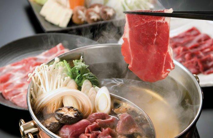 best japanese buffet singapore shabu sai