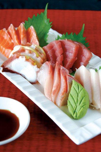 shin yuu best japanese buffet singapore