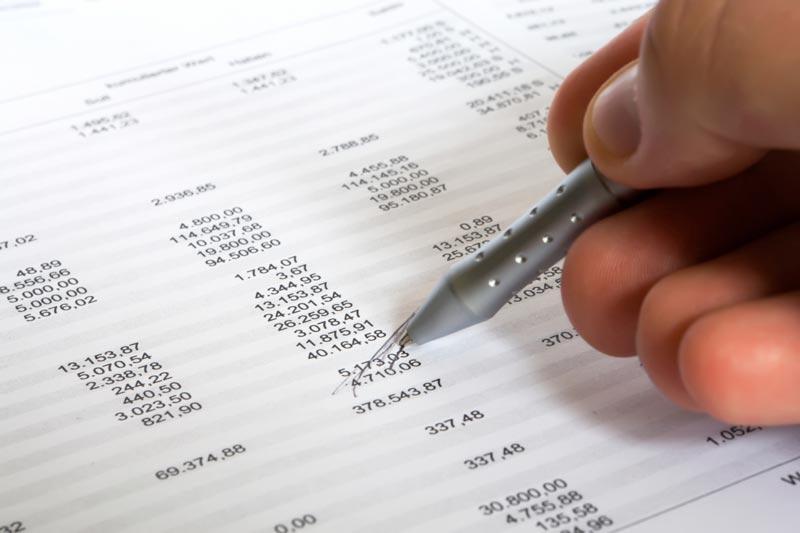 freelance accounting service singapore
