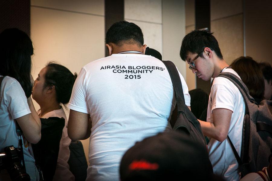 airasia bloggers community 2015-7174