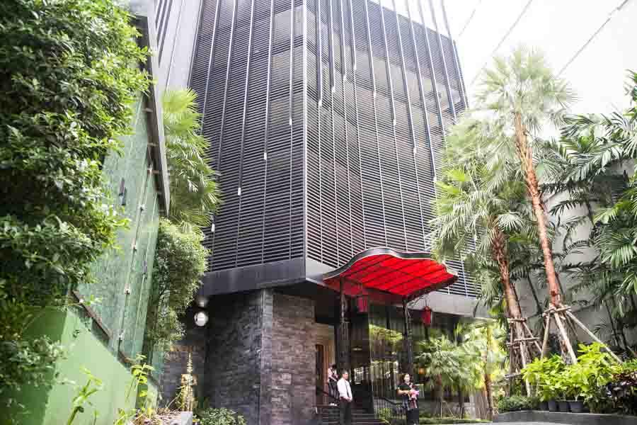 continent hotel bangkok-7570