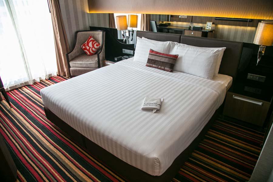 continent hotel bangkok-7572