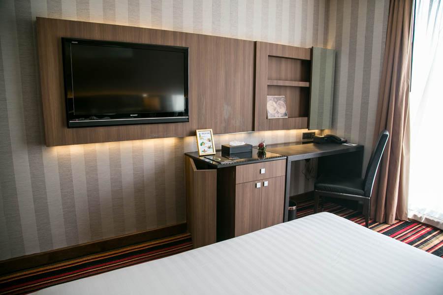 continent hotel bangkok-7573