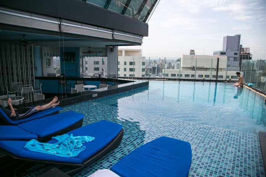 continent hotel bangkok-7759