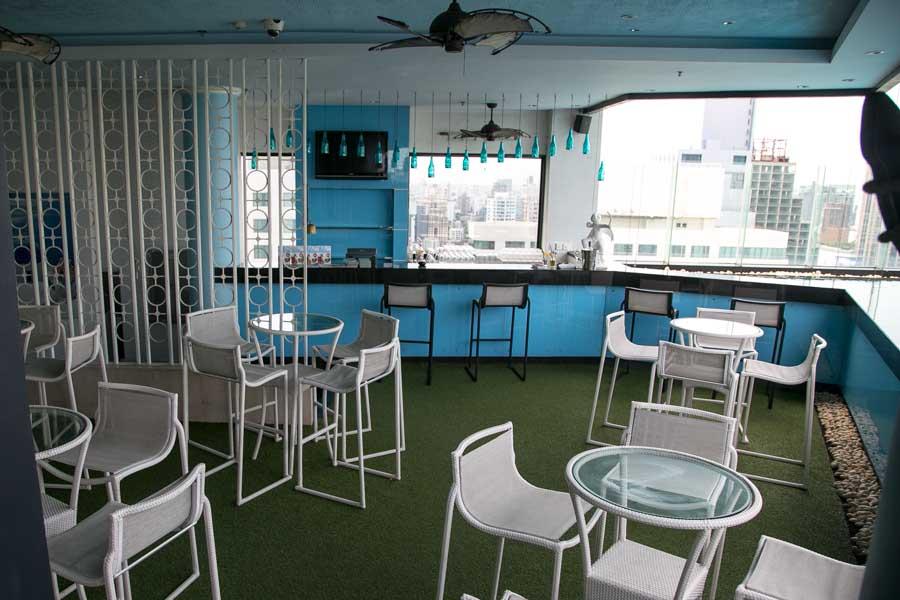 continent hotel bangkok-7760