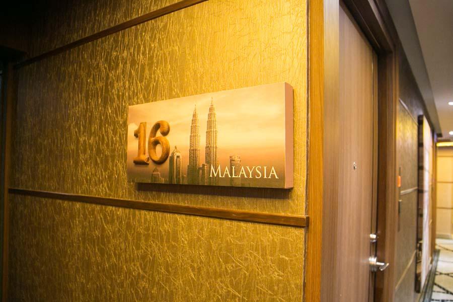 continent hotel bangkok-7773