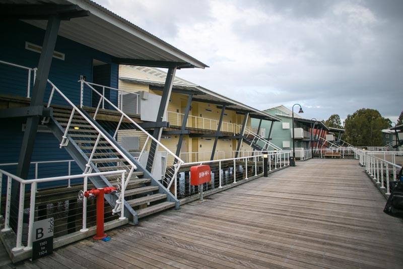 couran cove resort gold coast australia-5155