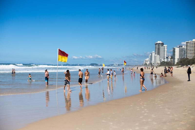 gold coast australia-5348