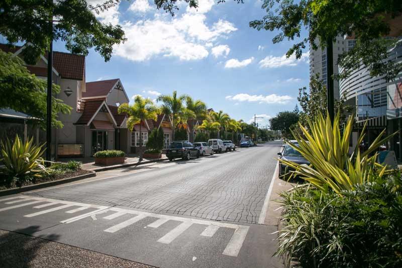 gold coast australia-5373
