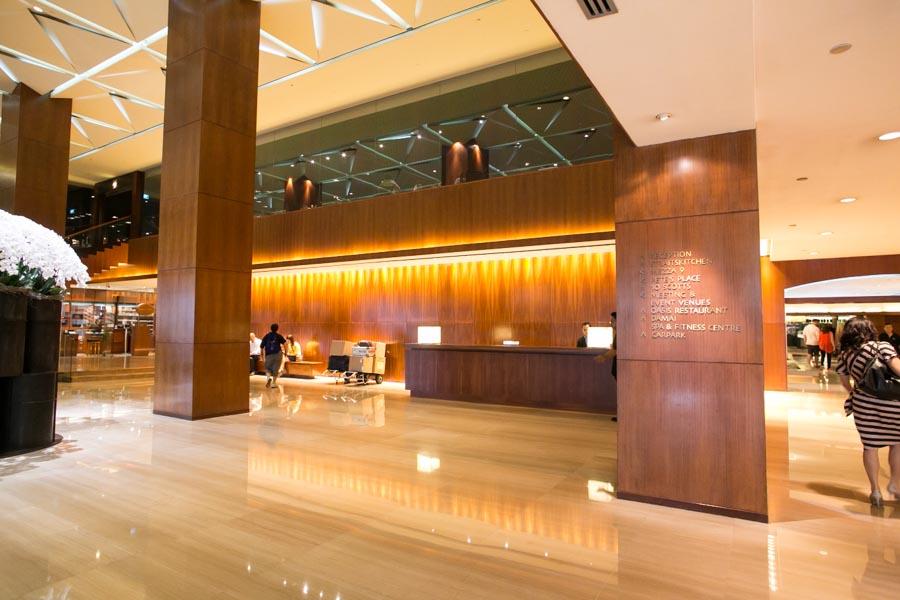 grand hyatt suite singapore-6987