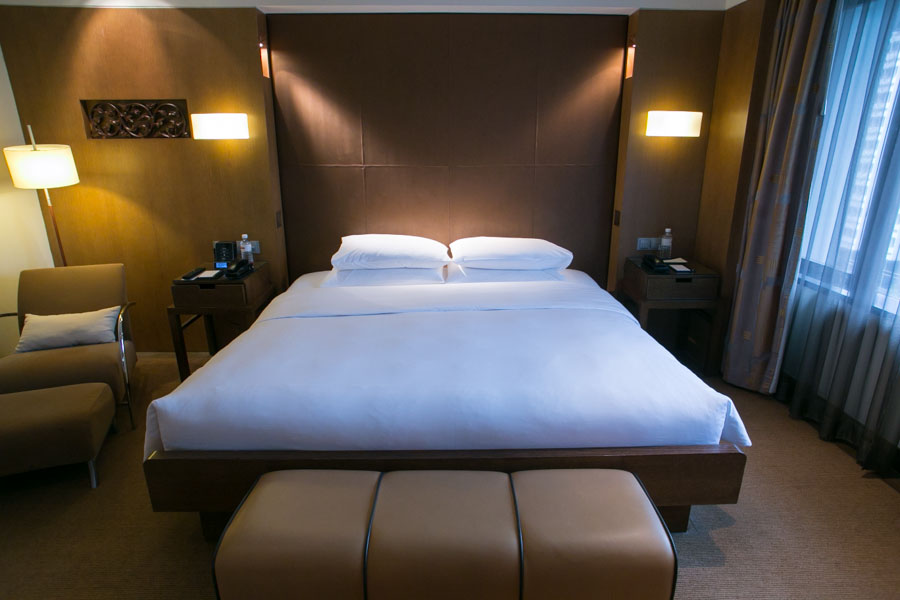 grand hyatt suite singapore-6991