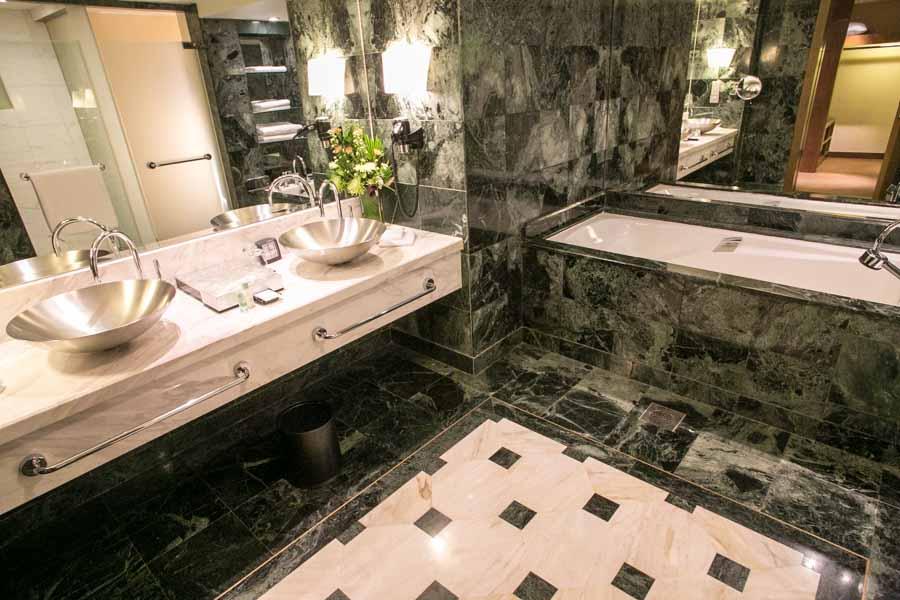 grand hyatt suite singapore-6993
