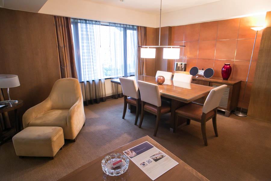 grand hyatt suite singapore-6994