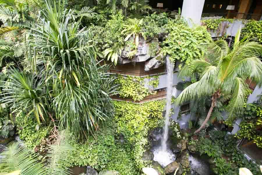 grand hyatt suite singapore-7024