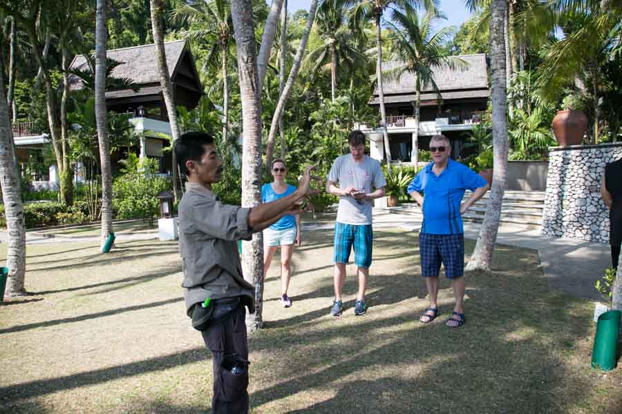 pangkor laut resort malaysia-6813