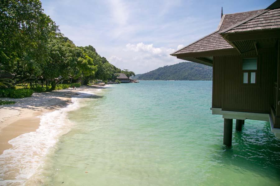 pangkor laut resort malaysia-6849