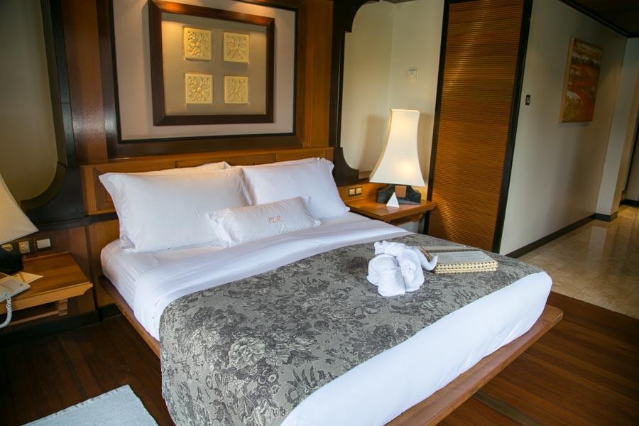pangkor laut resort malaysia-6859