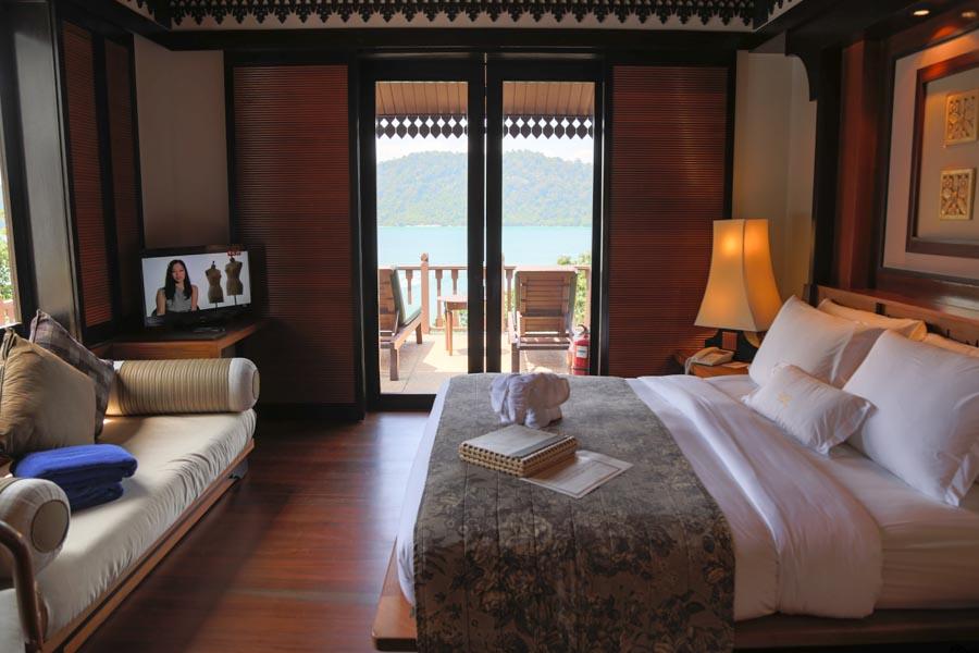 pangkor laut resort malaysia-6864