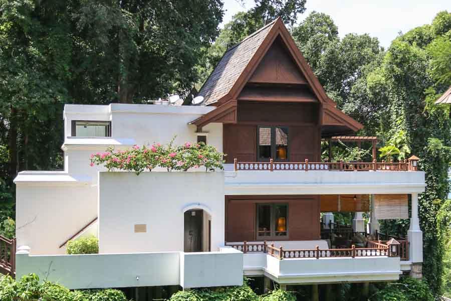 pangkor laut resort malaysia-6867