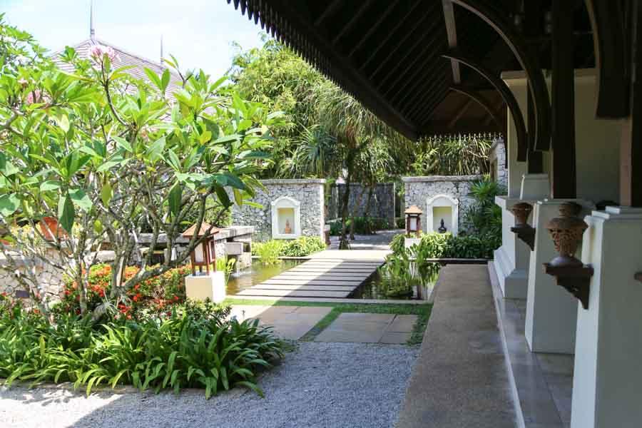 pangkor laut resort malaysia-6870