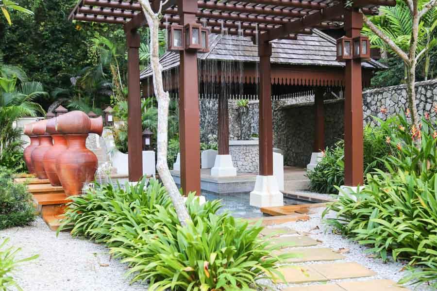 pangkor laut resort malaysia-6873