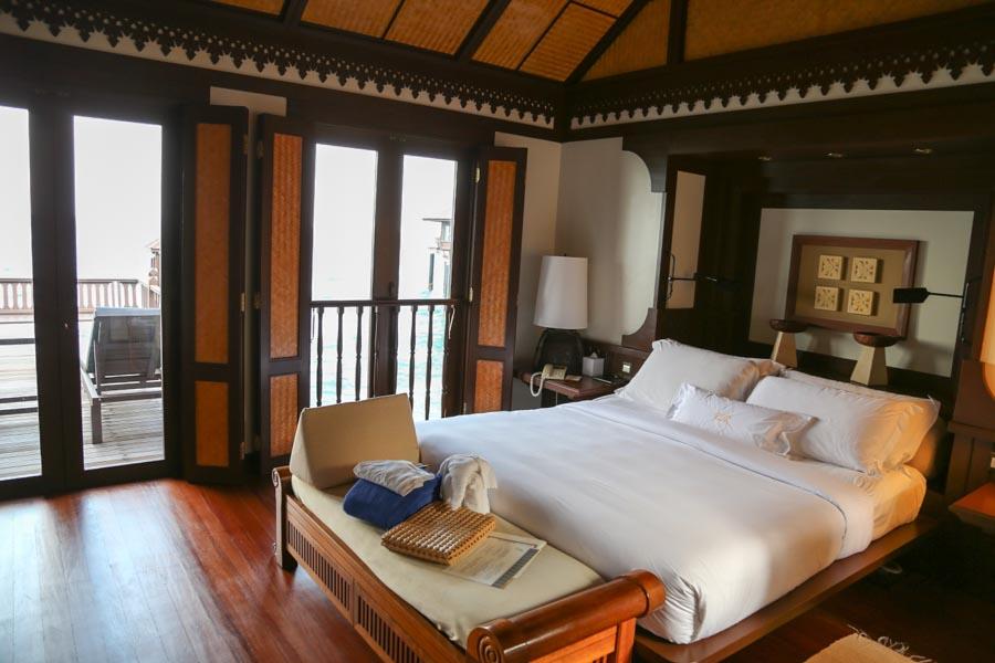 pangkor laut resort malaysia-6879
