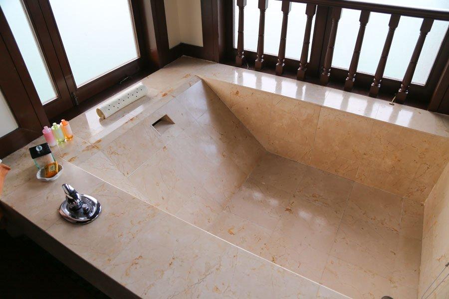 pangkor laut resort malaysia-6884