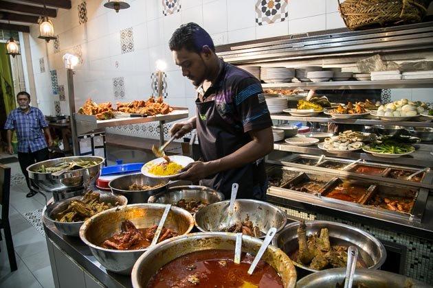 penang street food-0313