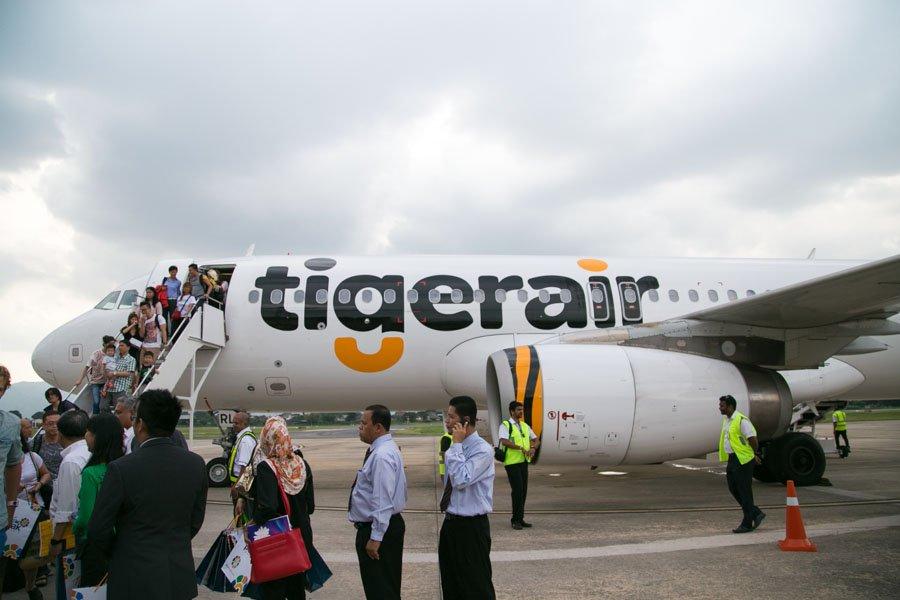 tigrair ipoh-6733