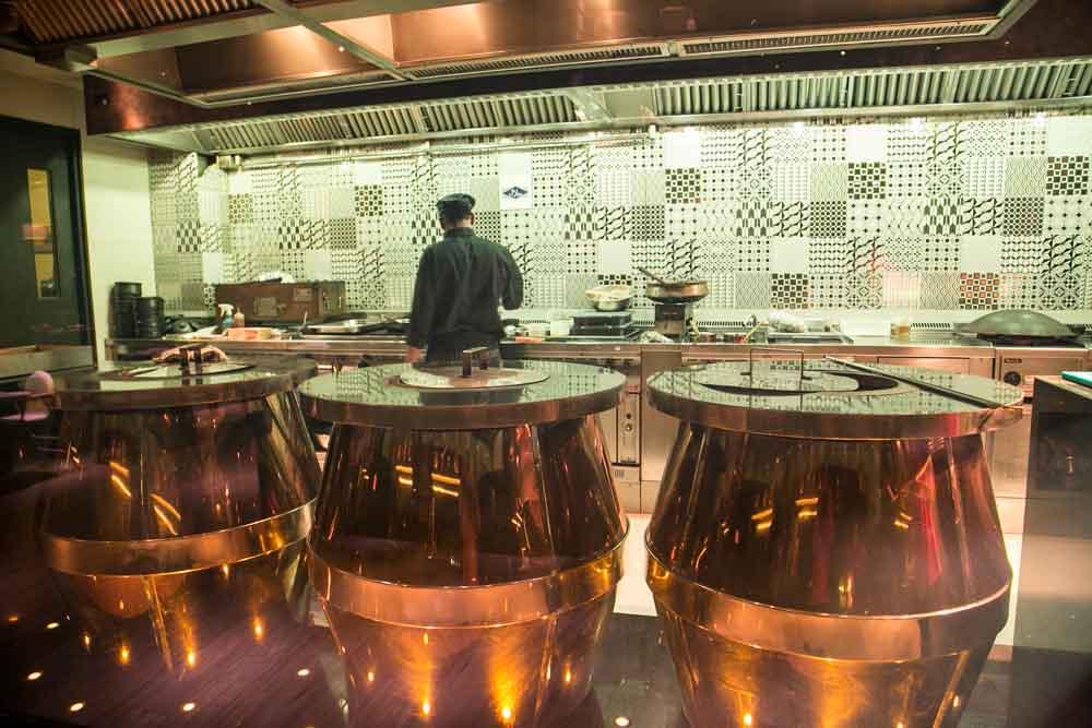 charcoal restaurant bangkok fraser-7340