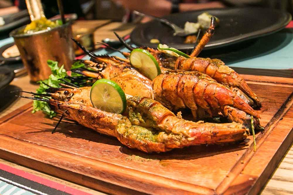 charcoal restaurant bangkok fraser-7370