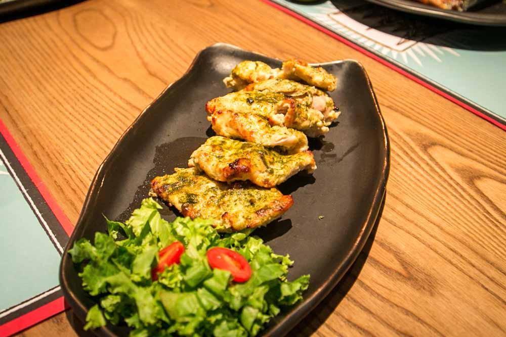 charcoal restaurant bangkok fraser-7373