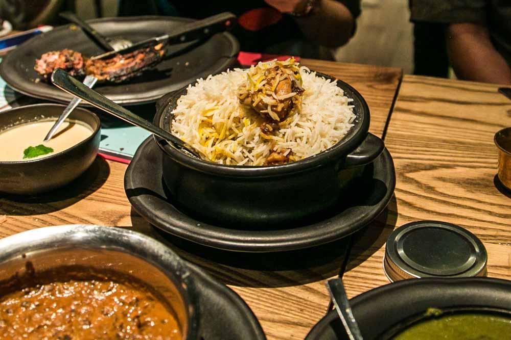 charcoal restaurant bangkok fraser-7390