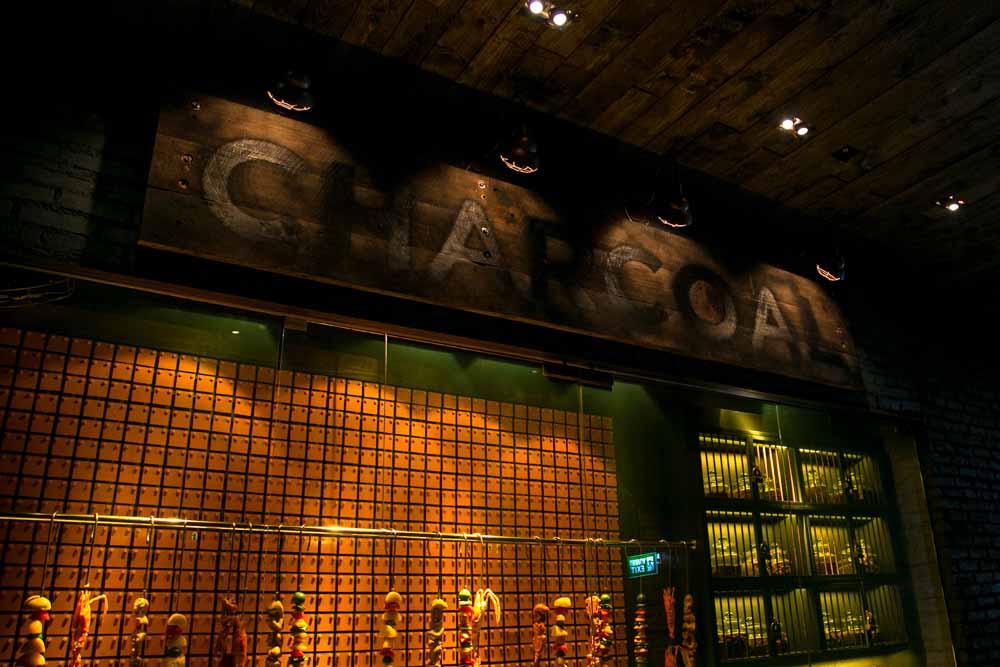 charcoal restaurant bangkok fraser-7425