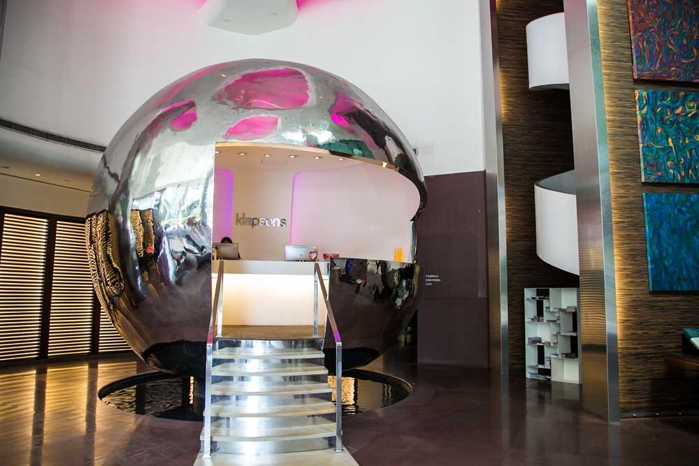 klapson boutique hotel singapore