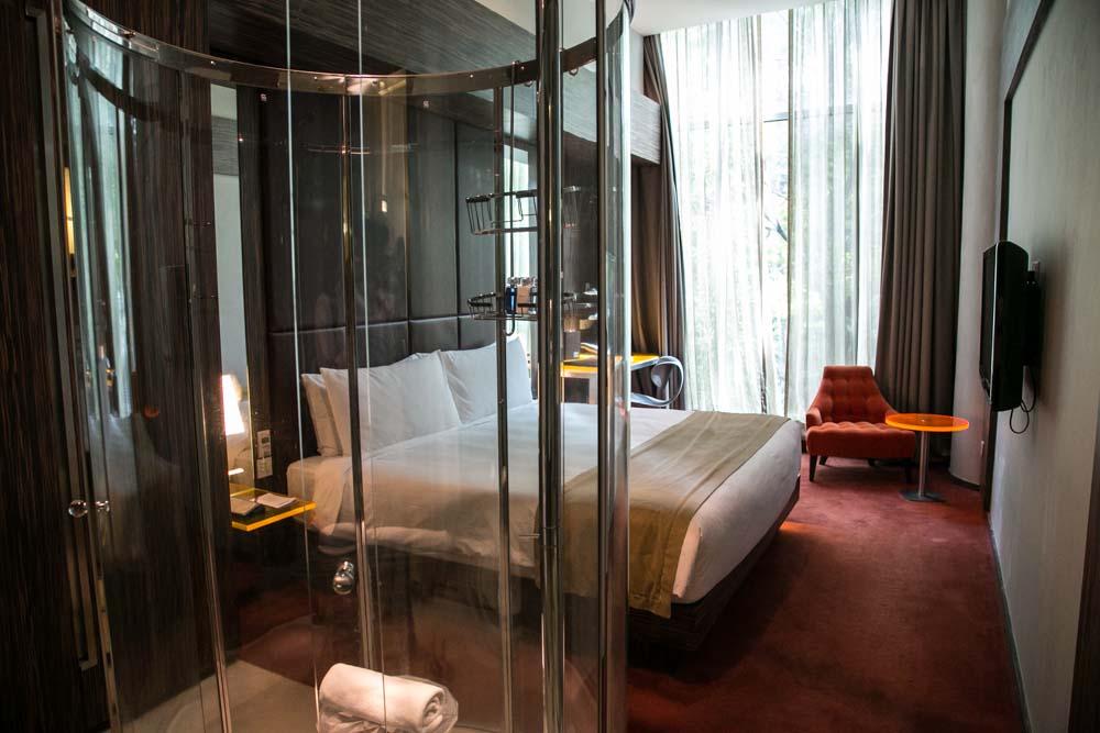 klapson boutique hotel-7944